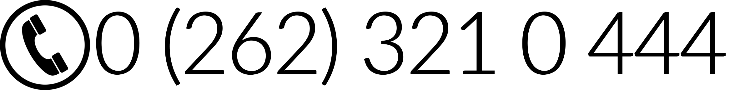 Dolphin Dizayn İnstagram Sayfası